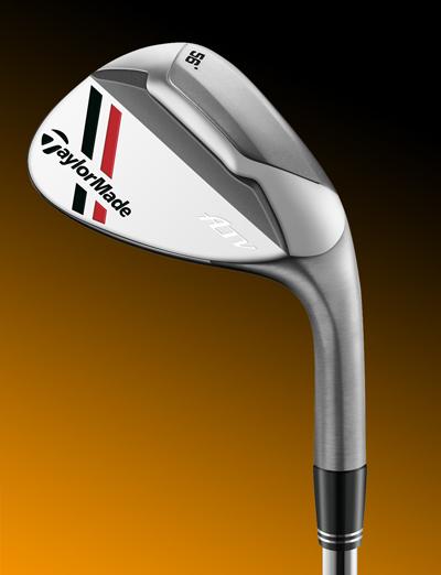 Golf, Equipment Review, Golf Equipment Review, Golf Reviews, TaylorMade, Taylormade, TaylorMade ATV Wedges, Wedges, ATV