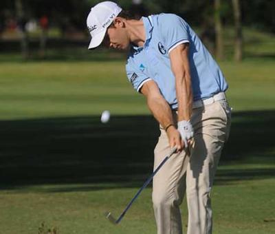 Golf Betting, Golf Betting Guide, Golf Betting Odds, European Tour, Alfred Dunhill Challenge, Sunshine Tour, Leopard Creek CC, Tano Goya