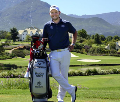 golf Betting, Golf Betting Guide, Golf Betting Odds, European Tour, Volvo Golf Champions, Durban Country Club, Branden Grace