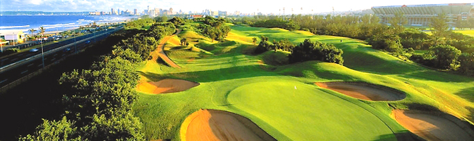 golf Betting, Golf Betting Guide, Golf Betting Odds, European Tour, Volvo Golf Champions, Durban Country Club