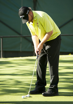 Betting, Golf Betting Guide, Golf Betting Odds, Waste Management Phoenix Open, TPC Scottsdale Stadium Course, Tom Weiskopf and Jay Morrish, JB Holmes