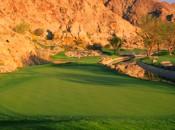 Palmer course PGA West © Peter Corden