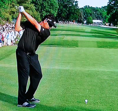 Golf Betting, Golf Betting Guide, Golf Betting Odds, PGA Tour, Palmer course PGA West, Humana Challenge, Pat Perez