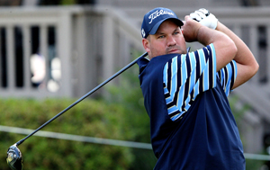 Golf Betting, Golf Betting Guide, Golf Betting Odds, PGA Tour, Pebble Beach, AT&T National Pro-Am, Brendon De Jonge