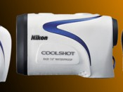 Golf, Golf Equipment, Golf Equipment Reviews, Golf Range finder Reviews, Golf Reviews, Nikon, Nikon Coolshot, Coolshot, Coolshot range finder, Nikon Range Finders, Range Finder Reviews