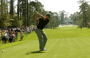 Golf Betting, Golf Betting Guide, Golf Betting Odds, PGA Tour, The Champions course, PGA National Resort, Palm Beach Gardens, Honda Classic, Justin Rose