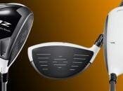 Golf, Golf Equipment, Golf Equipment Reviews, Golf Reviews, TaylorMade, TaylorMade RBZ, RBZ, TaylorMade Drivers, TaylorMade Fairway woods, RBZ Tour Driver, RBZ Tour Fairway wood