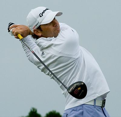 Golf Betting, Golf Betting Guide, Golf Betting Odds, PGA Tour, Dove Mountain, WGC Accenture Match Play, Sergio Garcia