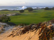 The 13th at Pacific Grove Golf Links © Pacific Grove Golf Links