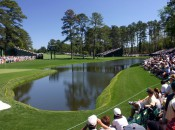 16th Augusta National