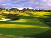 The 15th at TPC San Antonio-AT&T Oaks Course