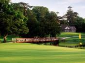 Carton House Golf Club