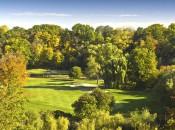 Glen Abbey Golf Club 11th hole © Peter Corden