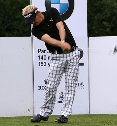 Soren Kjeldsen