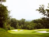 TPC Boston © Brian-Weis GolfTrips.com