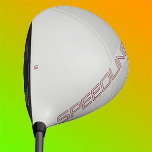 Speedline_SuperS driver crown