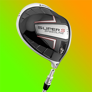 Speedline_SuperS driver explode