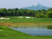 Sheshan International Golf Club