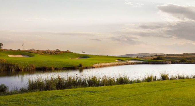 review betting guide for the tshwane open. Black Bedroom Furniture Sets. Home Design Ideas