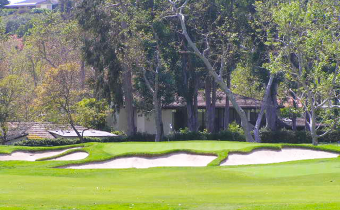Riviera-Country-Club © danperrycom