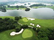 Genzon Golf Club