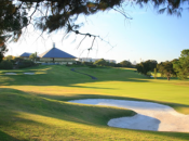 The Australian Golf Club © The Australian Golf Club
