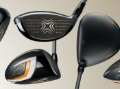 Callaway X2 Hot Driver line up