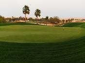 Doha Golf Club © Doha Golf Club