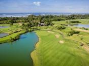 Heritage Golf Club © Heritage Resorts