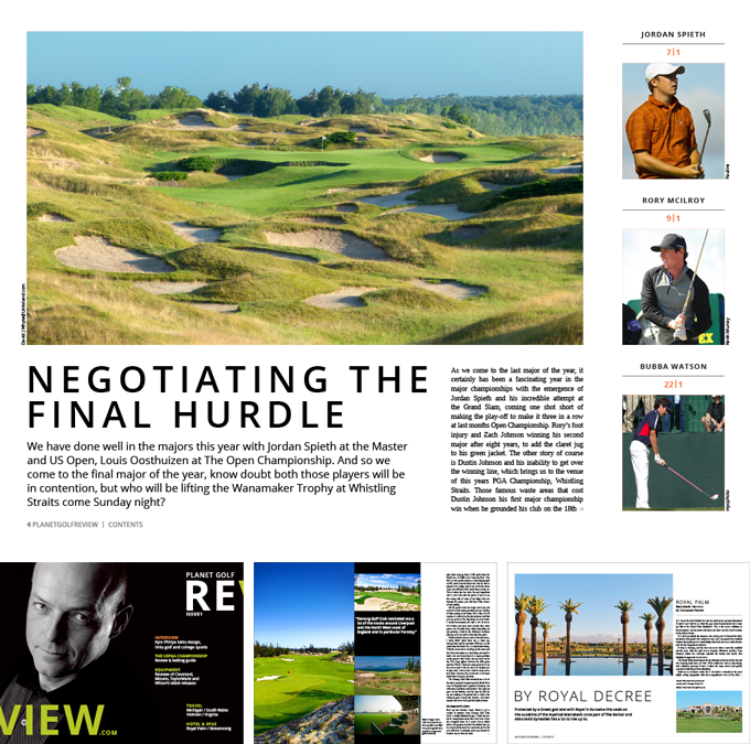 PGR_Issue1_USPGA_Ad680