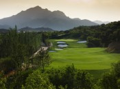 Topwin Golf & Country Club
