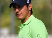 Matteo Manassero of Italy 28/1 © Tour Pro Golf Clubs