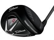 Titleist-915-Side-501