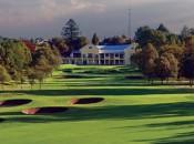 Pretoria Country Club