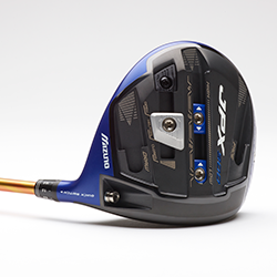 JPX900_Driver