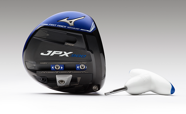 JPX900_Driver+Wrench