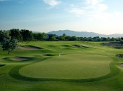 TPC summerlin-hole-15