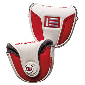 ER8 Headcovers