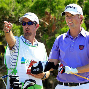 Webb Simpson 28/1 © Keith Allison