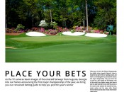 PGR magazine issue 12 The Masters610