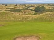 Hillside Golf Club UK