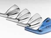 T20 Wedges
