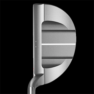 ER8-Tour-Mallet-Putter-Address300