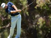 Ryan Fox 28/1 © PGA of Australia