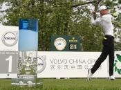 Li Haotong 40/1 © Volvo China Open - Richard Castka/Sportpixgolf.com