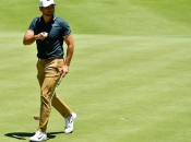 Jason Day 20/1 © PGA of Australia/Paul Lakatos/Lagardére Sports.
