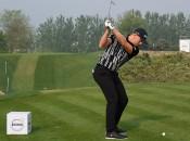Matt Wallace 10/1 © Volvo China Open/Richard Castka/Sportpixgolf.com