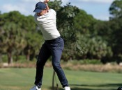 Rory McIlroy 17/2 © TaylorMade