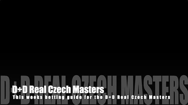 Czech Masters
