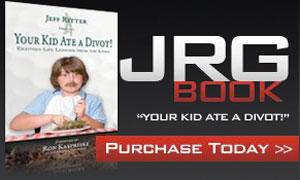 Jeff Ritter Shop